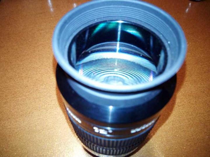 """William Optics Swan oculare 40mm 2/"""""""