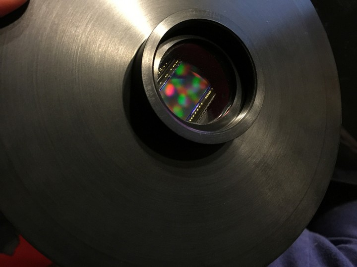 VENDO: Orion StarShoot Pro V2 0 Deep Space Color CCD Imaging