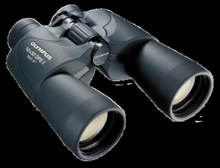 olympus binocolo  VENDO: Binocolo Olympus 10X50 DPSI   Astrosell